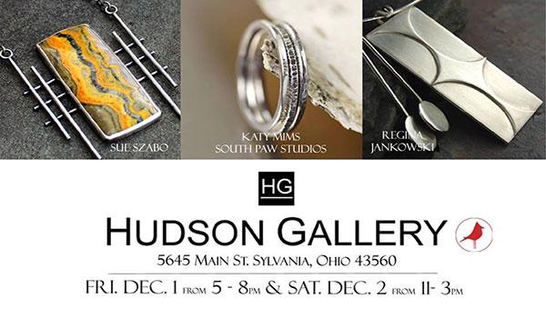 hudson-gallery-Cool-Yule-