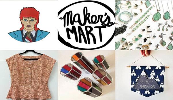 makers-mart-handmade-toledo