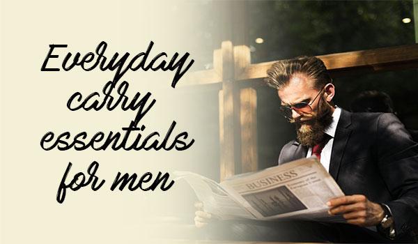 mens-essentials