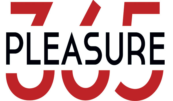 pleasure-365