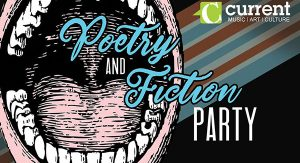 poetry-and-fiction-party