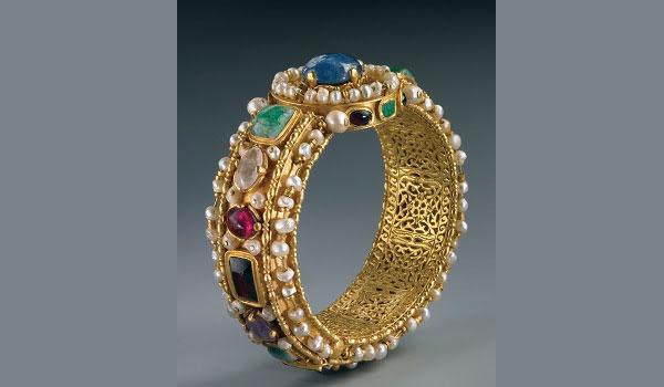ring-art-toledo