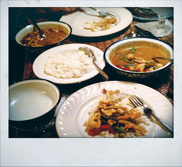 rose-thai-curry