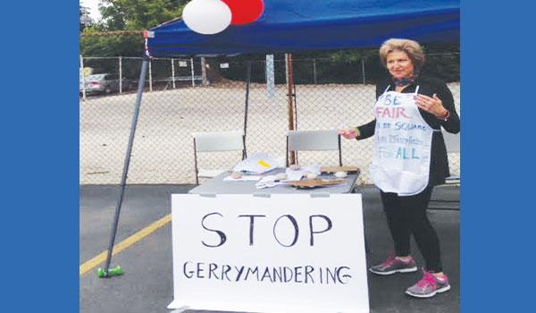 stop-gerrymandering