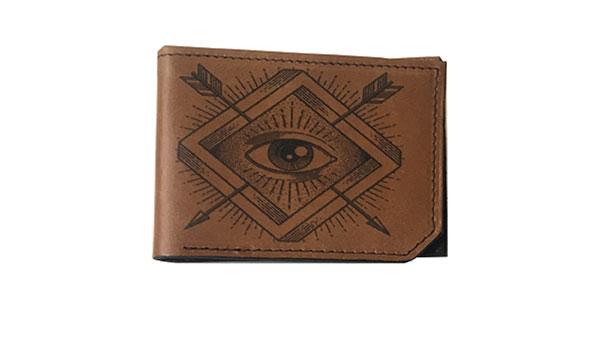 wallet-handmade-toledo