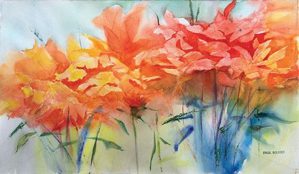 water-color-finger-paints