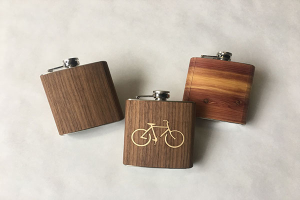 wooden-flasks-handmade-toledo