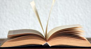 Book-Notes-4