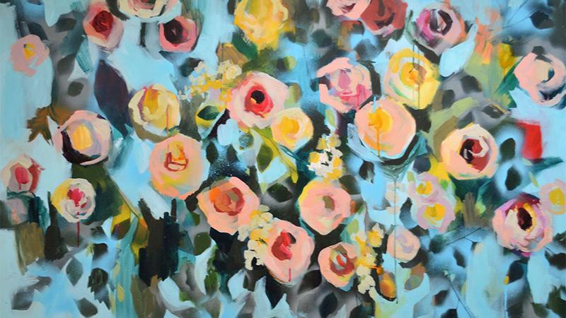 Kati's-Garden-Series