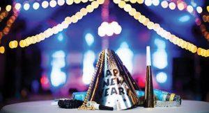 New-Year's-eve-toledo