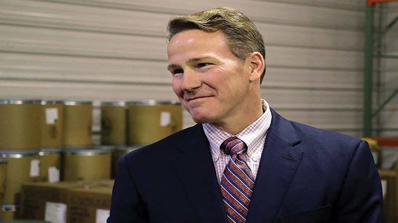 Secretary-of-State-Jon-Husted