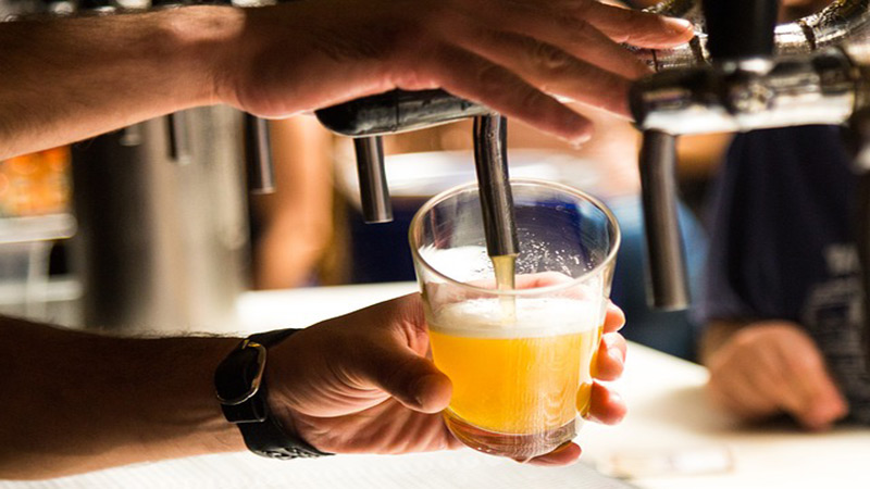 beer-pints-toledo