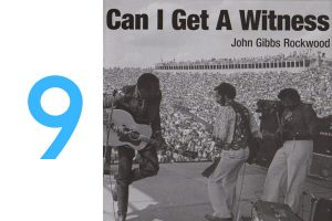 book-feature-9-can-i-get-a-witness
