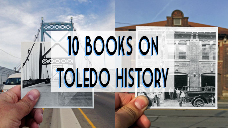 toledo city paper The toledo city paper is an alternative newspaper established in 1997 in toledo, ohio, united states of america it was co-founded by collette jacobs and becky harris.