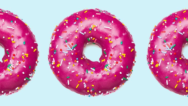 donuts-toledo