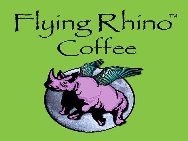 flying-rhino-coffee