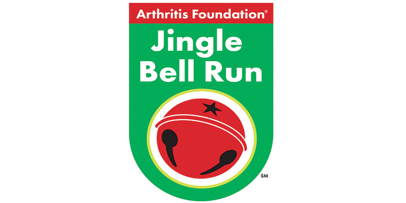 jingle-bell-run