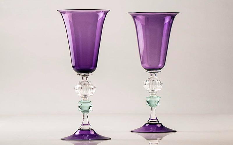 toledo-museum-of-art-glass