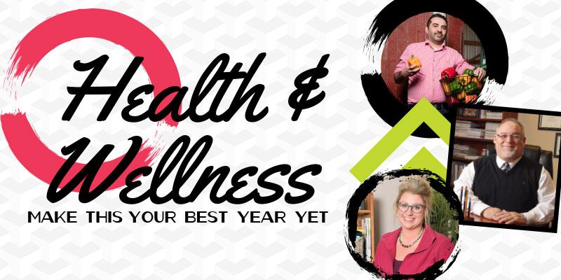 HealthWellness_Splash_013118