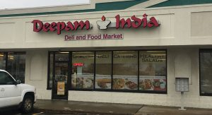 This September, Deepam India Deli and Food Market will celebrate 14 years of business, selling groceries and ready-to-eat foods.