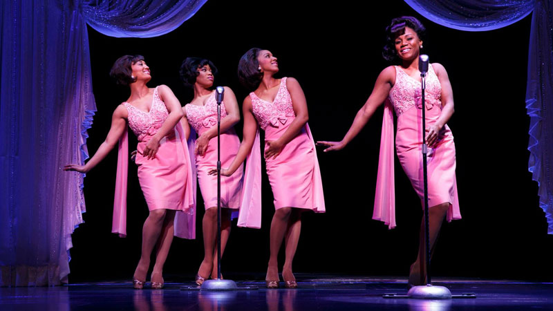 "King earned her first number one hit at age 17 with ""Will You Love Me Tomorrow,"" performed by The Shirelles."