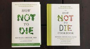 Book-Feature_-Vegan-Toledo----HowNotToDieBookAndCookbook
