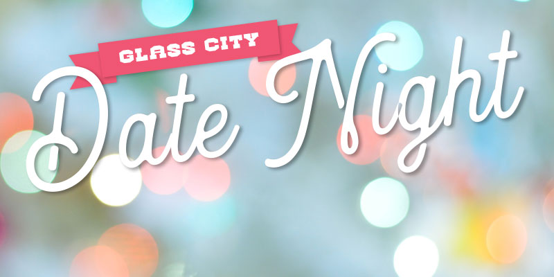 Date-Night_Splash_021418