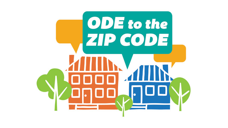 Ode-to-Zip-Code
