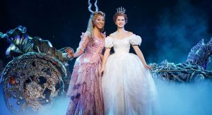 Theater-Notes---CINDERELLA-1