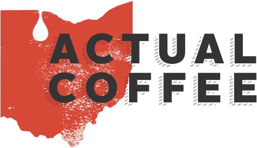 actual-coffee-ohio