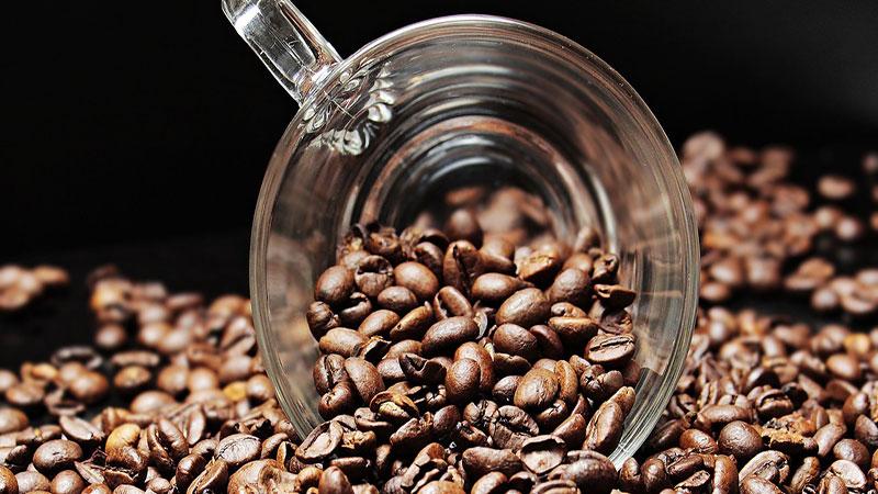 coffee-beans-2258839_1280