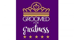 groomedforgreatness