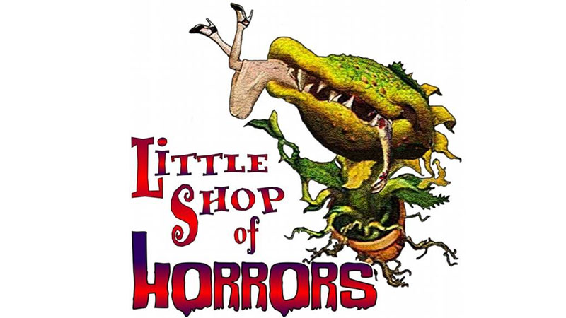 littleshophorrors