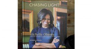 obama-white-house-photographer