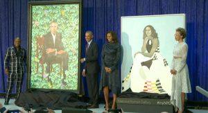 obamawileycoverphoto