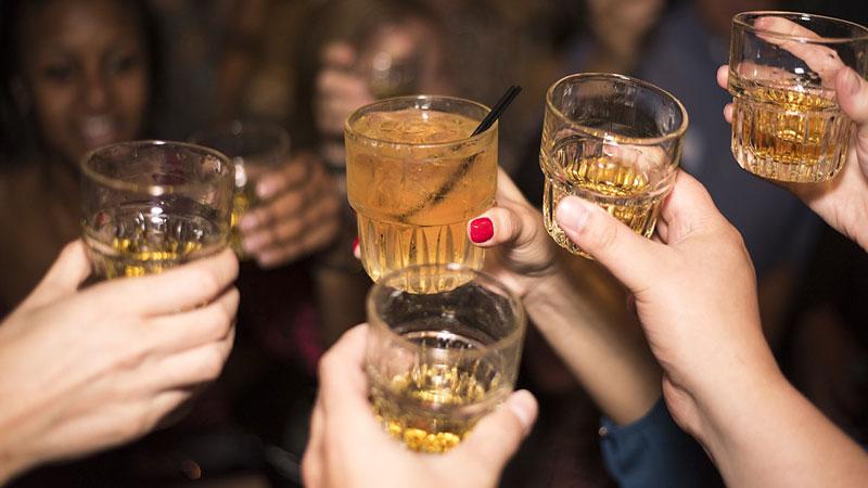 roadtripwhisky