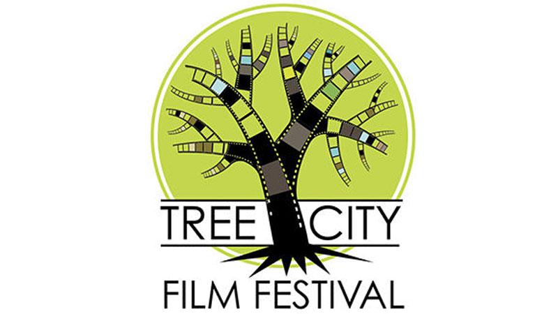 treecityfilmfest