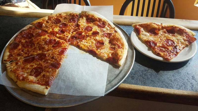CHOWLINE-2-HOMESLICE-PIZZA
