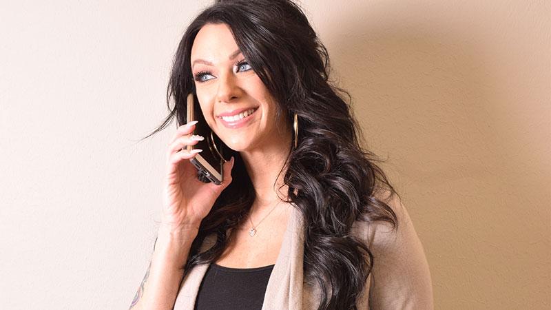 Sarah Stuart Mobile Bonds LLC
