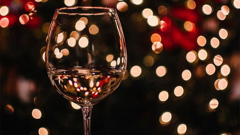 Wine---Orin