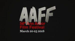 ann-arbor-film-festival
