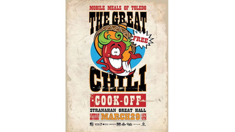 chillicookoff