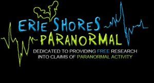 erie-shores-paranormal1