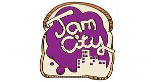 jam-city