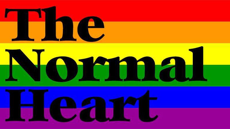 normal-heart-2