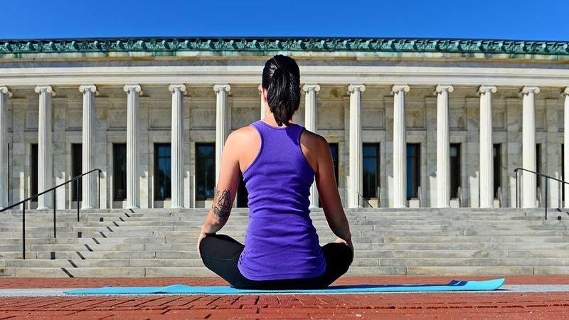 toledo-museum-of-art-yoga