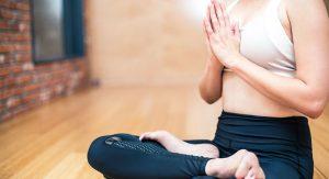 yoga-kimi-rae