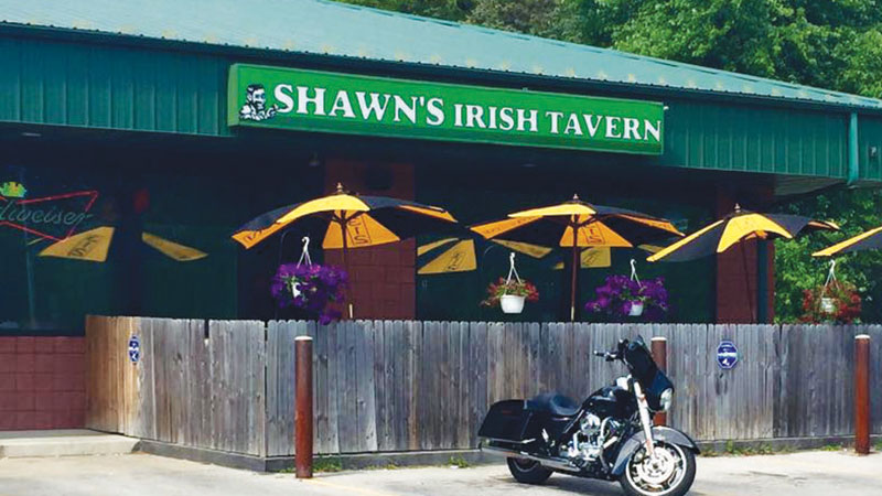Chowline_-Shawn_s-Irish-Tavern---Sylvania