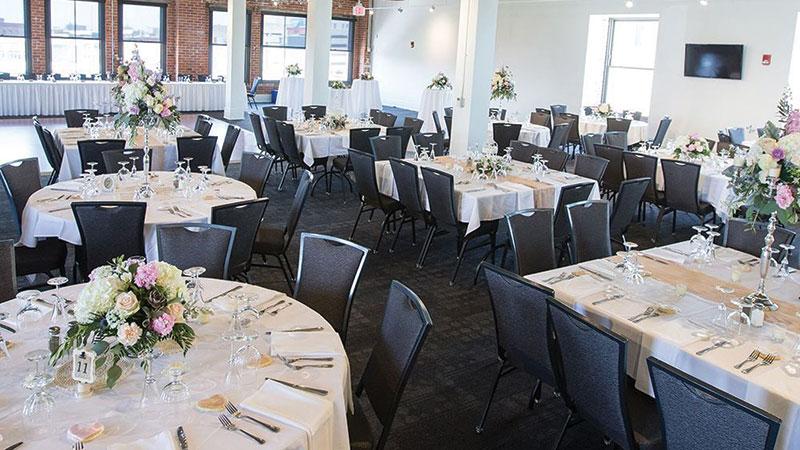Hensville-Wedding-Venues1