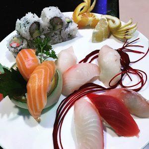 Kevin-Sushi